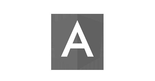 teemz-angular