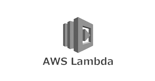 teemz-aws-lambda