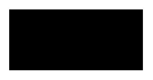 teemz-kafka