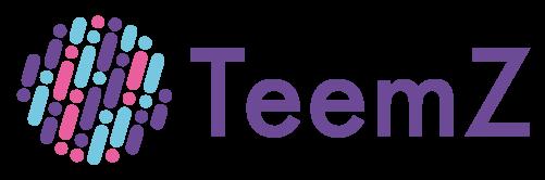 logo-teemz