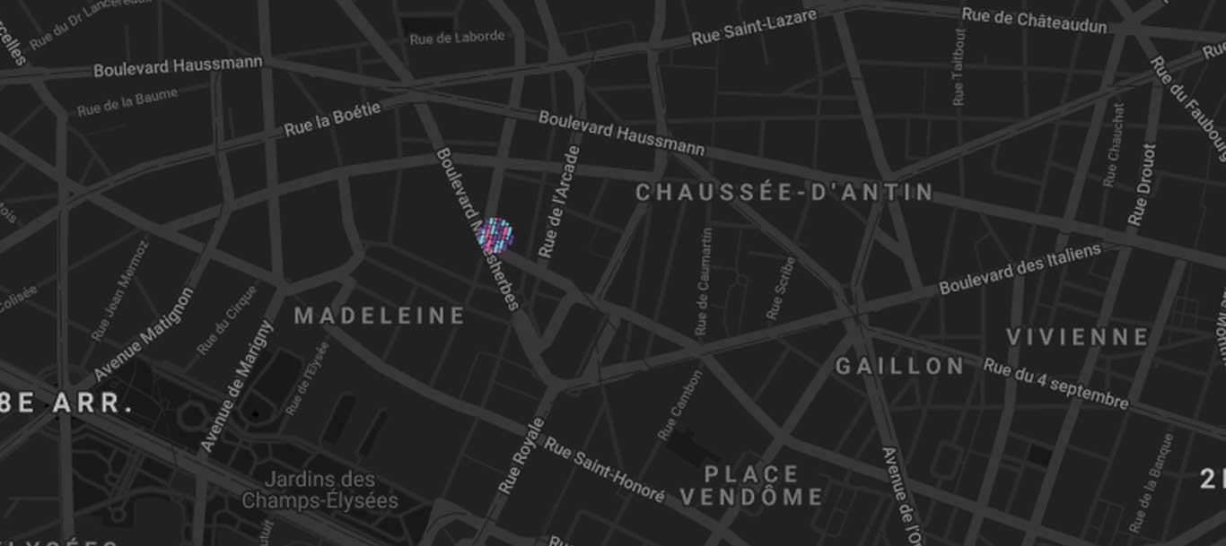 teemz-map