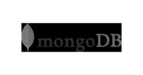 teemz-mongo-db