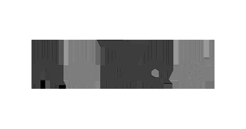 teemz-node-js