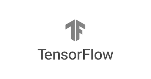 teemz-tensorflow